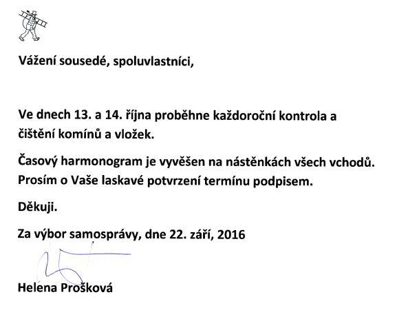 revize-kominu-2016